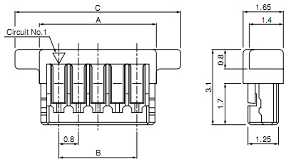 12v dc connectors word connectors wiring diagram