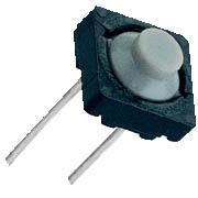 Image result for тактовые кнопки резиновые
