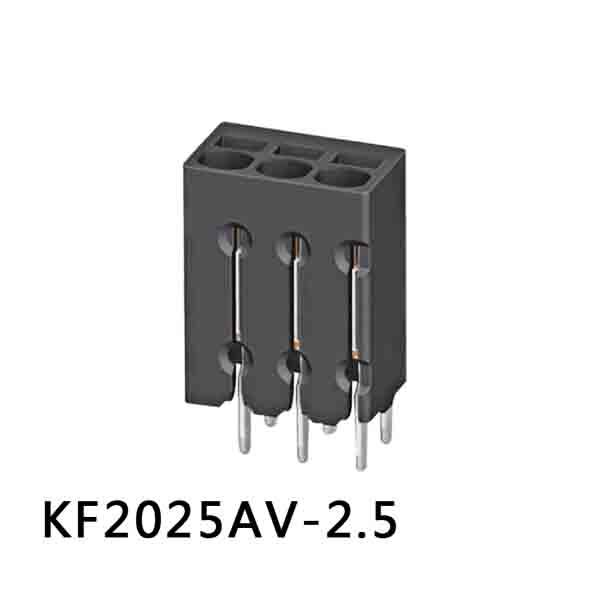 kf2025av-2.5.jpg